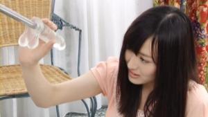 com_e_r_o_erogazou627_01-000-risa-tachibana-akb48-01-0049