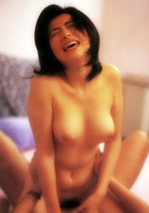 jp_midori_satsuki_imgs_3_d_3d4ed772
