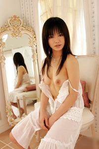 com_o_p_p_oppainorakuen_20110919_003