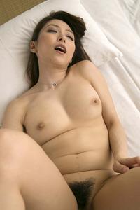 jp_midori_satsuki-team_imgs_0_8_08d44b14