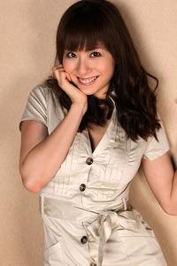 jp_midori_satsuki_imgs_7_6_7689d999