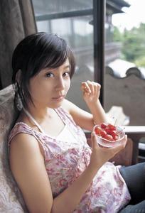 com_d_o_u_dousoku_horikitamaki_141210a023a(1)