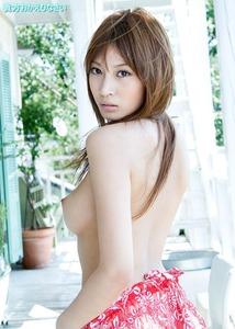 com_a_n_a_anataokaerinasai_gra_h_kirara-a005