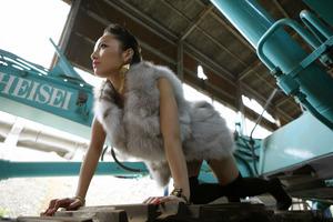 com_img_1559_tanimura_nana-1559-019