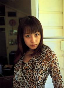 jp_midori_satsuki_imgs_5_4_547ab75e