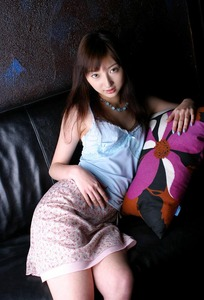 com_e_r_o_erojyosi_kaede_airu_874_017