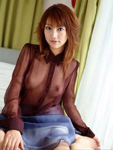 com_o_p_p_oppainorakuen_20120724_006