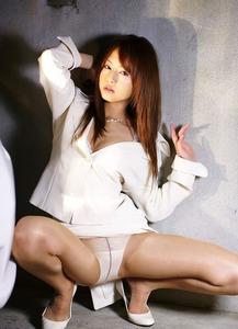 com_s_e_x_sexybom69_yoshiaki140320dd005