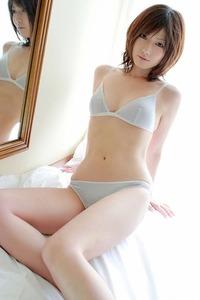 com_s_u_m_sumomochannel_1109-14