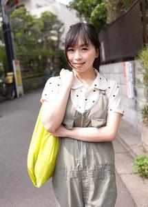 com_wp-content_uploads_2015_10_hazuki_nozomi-672-005
