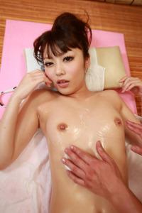 jp_midori_satsuki-ssac_imgs_7_7_77097f0e