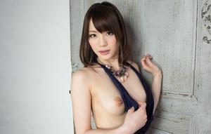 com_d_o_u_dousoku_suzumuraairi_150401a080a(1)