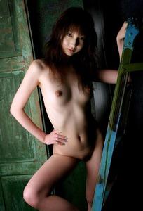 com_e_r_o_erojyosi_kaede_airu_874_084