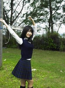 com_d_o_u_dousoku_kashiwagi140728a043a