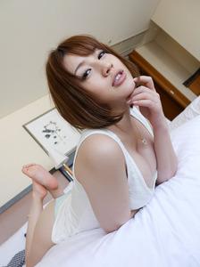 jp_midori_satsuki-ssac_imgs_0_d_0da59235