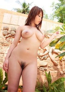 com_erogazou411_nude_458_046