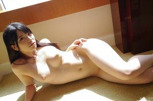 com_d_o_u_dousoku_ueharaai_141103a024a(1)