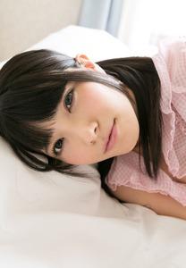 com_d_o_u_dousoku_ueharaai140616adea007