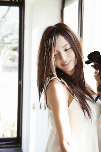 jp_midori_satsuki_imgs_3_9_39cced10