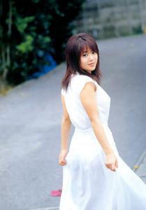jp_midori_satsuki_imgs_d_4_d4a5410d