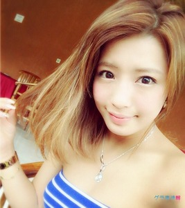 jp_frdnic128_imgs_6_4_64fe0717