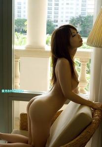 com_a_n_a_anataokaerinasai_32247_057