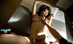 com_a_n_a_anataokaerinasai_32247_070