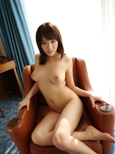 jp_midori_satsuki-ssac_imgs_d_c_dce94df6