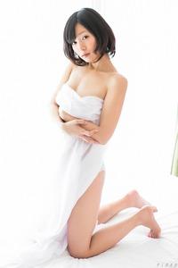 com_d_o_u_dousoku_shinato_ruri_20150424a060a(1)