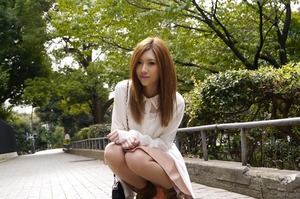 com_d_o_u_dousoku_aizawaarisa_141102a016a