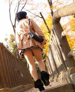 com_d_o_u_dousoku_abenomiku_141201a013a