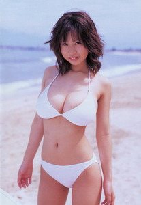 jp_pururungazou_imgs_9_e_9e939a76