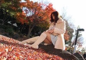 com_d_o_u_dousoku_kijimasumire141007a021a