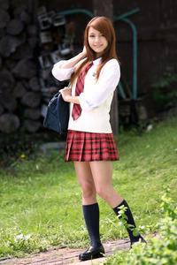 jp_midori_satsuki_imgs_c_d_cdbbbc34