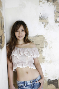 com_img_1559_tanimura_nana-1559-043