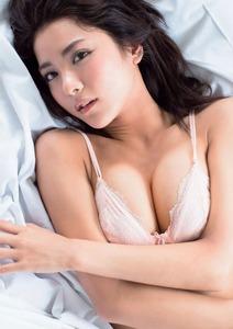 com_img_2275_ishikawa_ren-2275-012