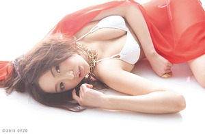 jp_aoba_f_imgs_3_3_33beeb3f