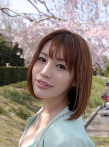 jp_midori_satsuki-ssac_imgs_a_e_aeb0ef1d