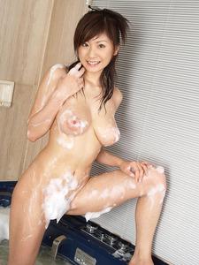 com_o_p_p_oppainorakuen_20110719_008