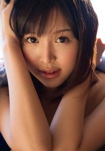 com_d_o_u_dousoku_aoitsuaks140412da023