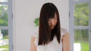 com_e_r_o_erogazou627_01-000-risa-tachibana-akb48-01-0022