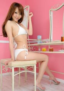com_d_o_u_dousoku_uedasaki_141020a038a
