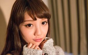 com_d_o_u_dousoku_mizunarei_141202a004a(1)