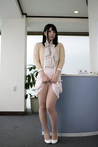 jp_midori_satsuki_imgs_7_6_76279af7