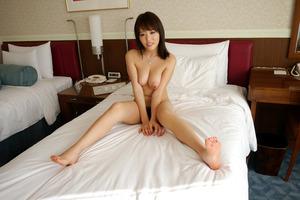 jp_midori_satsuki-ssac_imgs_7_0_70a191bf