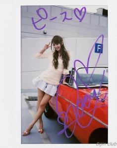 com_d_o_u_dousoku_sasakinozomi_141119a075a(1)