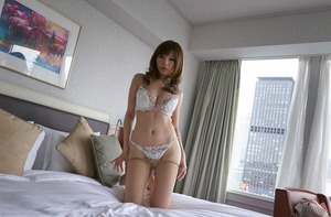 com_s_u_m_sumomochannel_1144-16