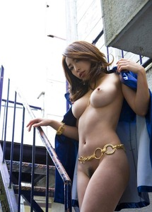 com_e_r_o_erogazou627_mika-kayama-gazou-252140000014