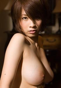 com_d_o_u_dousoku_okudasaki140417dd022(1)