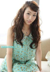 com_a_n_a_anataokaerinasai_32115_017
